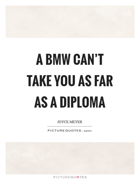bmw quotes and sayings www pixshark images