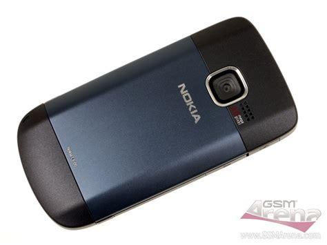 Hp Nokia X2 Dan C3 nokia c3 pictures official photos