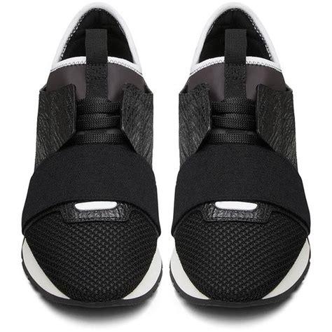best 25 balenciaga shoes ideas on balenciaga