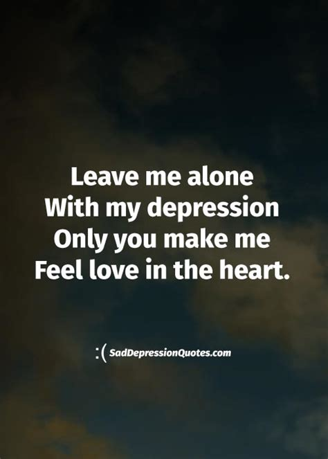 i you me my journey to overcoming depression and finding real self within books sad depression quotes depressing images about