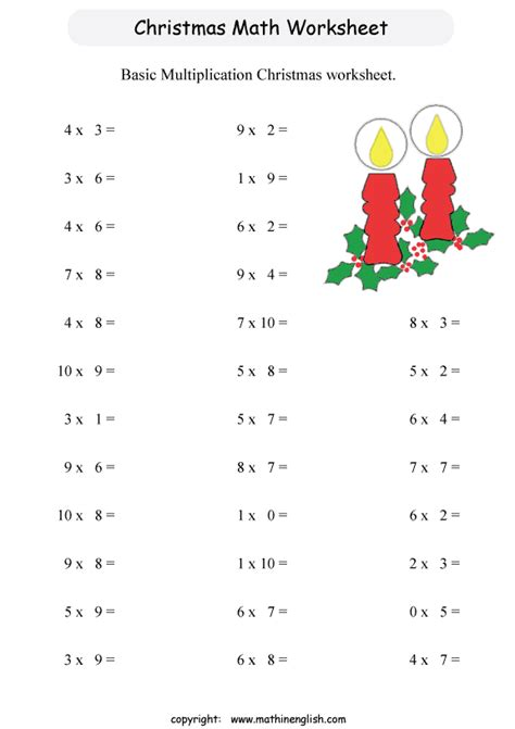 Add Homework Math New Site by Collection Of Maths Worksheets Year 2 Pdf Them