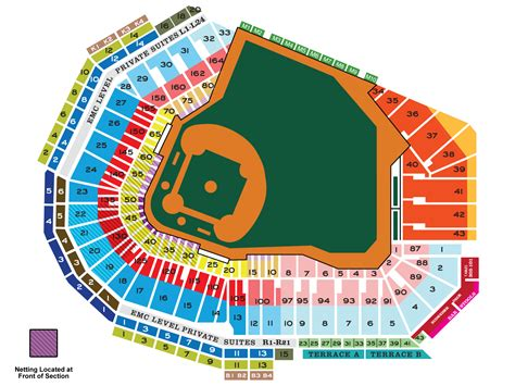 seat chart fenway park fenway park seating chart autos post