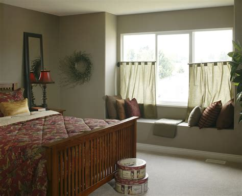 How Much Does Drywall Cost Drywall Installation Cost How Much Does It Cost To Drywall A Ceiling