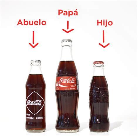 ganancias coca cola 2015 en tabla coca cola tiene el poder de frenar la lucha contra la
