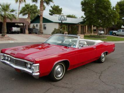 how to learn all about cars 1969 mercury cougar seat position control 1969 mercury monterey pictures cargurus