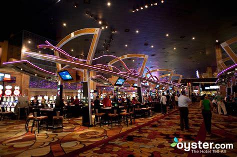 new york new york 8401017521 casino at the new york new york hotel casino oyster com