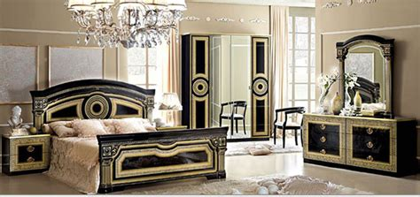 traditional italian bedroom furniture 20 timeless traditional bedroom furniture home design lover