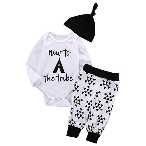 New To The Tribe by 3 New To The Tribe Tenbazaars
