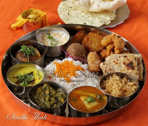 indian dinner menu recipes 129 best images about thaali food platter on