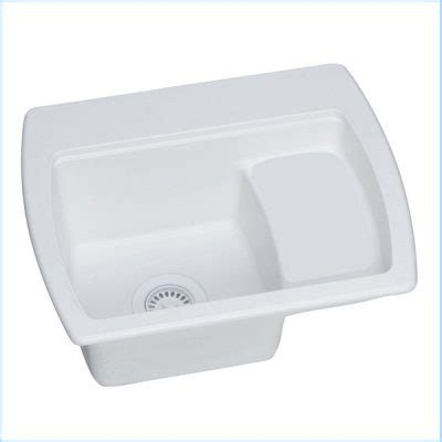 Kitchen Sink Clearance Kitchen Sinks Archives Page 2 Of 2 Home Center Outlet