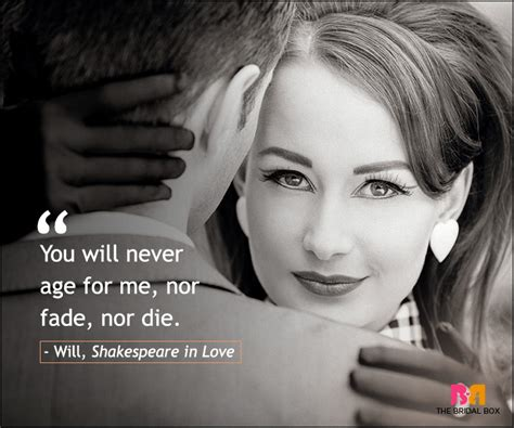 film love quotes for her heart warming love quotes from movies for the cynics