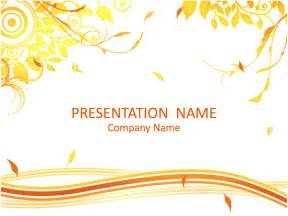 Powerpoint Themes Templates by 40 Cool Microsoft Powerpoint Templates And Backgrounds
