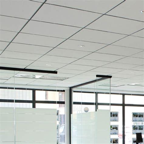 Faux Plafond In by Faux Plafonds Tout Ce Qu Il Faut Savoir Avant De Se Lancer