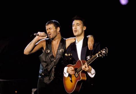 best of 80s pop best songs of 80s pop duo wham