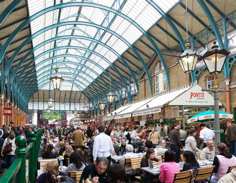 Family Restaurants Covent Garden - best family vacation spot covent gardens explore the edge of london s west end between st