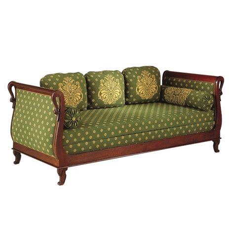 consolato madagascar 1222 best mobilio d epoca e stile pre rivoluzione