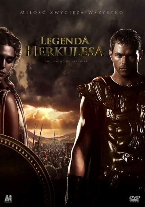 film kolosal legendaris legenda herkulesa 2014 filmweb