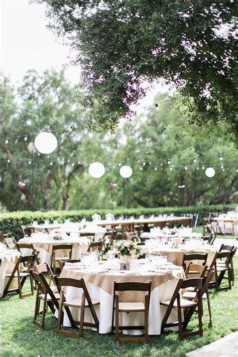 elegant garden glam wedding garden party garden party