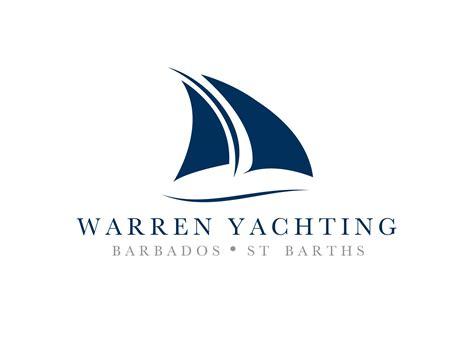 catamaran google font yacht logo design google search med mood pinterest