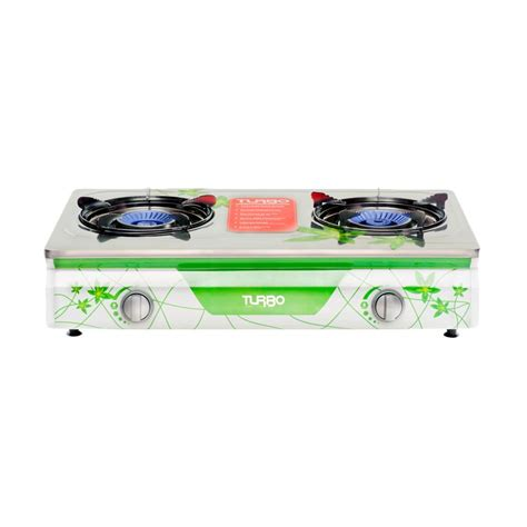Kompor Listrik Go Green jual kompor gas listrik portable harga murah blibli