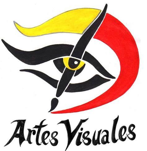 imagenes y simbolos en las artes visuales gualeguay leloir y artes visuales deben abandonar el