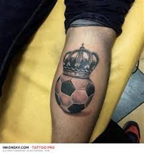 imagenes tatuajes de futbol resultado de imagen para tatuajes de balones de futbol 3d