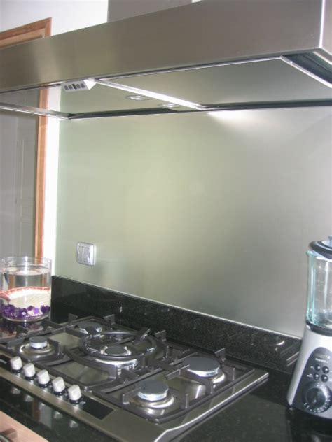 credence pas cher pour cuisine couleur credence plexiglas cuisine pas cher cr 233 dences