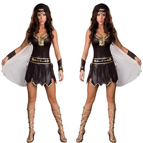 Supplier Dress Katun Xena By Hana popular warrior princess costume buy cheap warrior princess costume lots from china warrior