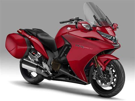 lade moto modelos de motos 2011 ya est 225 n a la vista motos