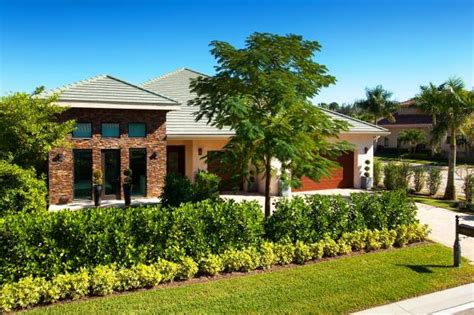 Million Dollar Home Floor Plans fort myers florida 33912 listing 19668 green homes for