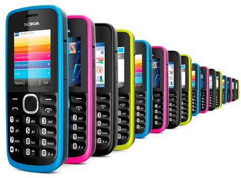 best nokia business phone iphone manufacturer foxconn buys nokia feature phone