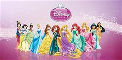 cinderella wikipedia the free encyclopedia disney princess wikipedia