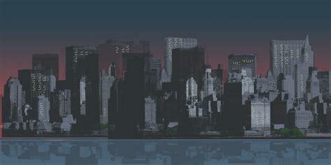 imagenes en unity 3d aprendiendo a dise 241 ar juegos unity 3d shooter 2d i de