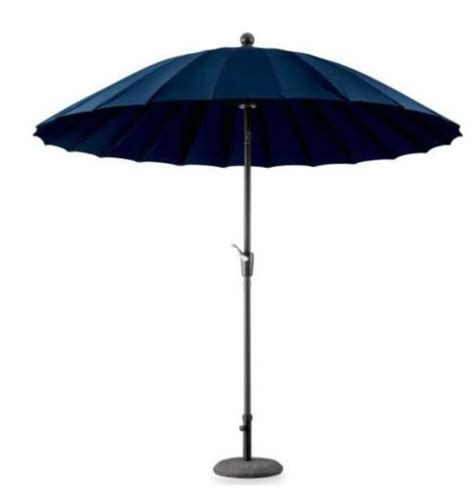 asian patio umbrella 25 best ideas about asian outdoor umbrellas on asian outdoor rugs eclectic outdoor