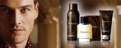 Parfum Oriflame Signature signature oriflame cologne a fragrance for 2008