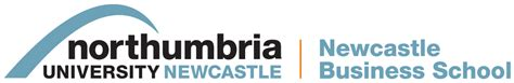 Executive Mba Edinburgh Business School by Mba Part Time Mba At Newcastle Business School