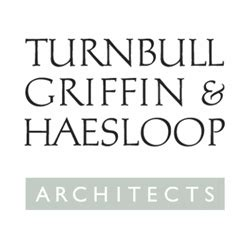 turnbull architects turnbull griffin haesloop architects team san francisco