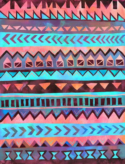 girly aztec wallpaper girly cool background tumblr themes