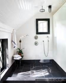 small black and white bathroom ideas black and white small bathroom designs 2597