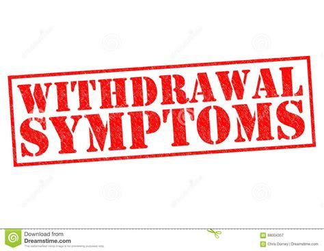Detox Symptoms Sweats by Sweats Illustrations Vector Stock Images 54