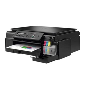 Printer Murah Awet dcp t700w harga printer murah
