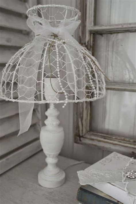 spectacular diy chicken wire craft ideas