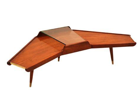 1950 Furniture Design by 1950s Furniture Design Mqji Design On Vine