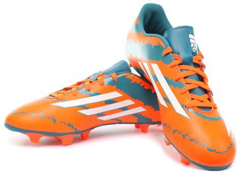 mens size 10 football boots mens size 10 football boots 28 images asics lethal