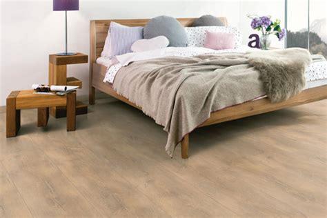pavimenti laminati roma ingrosso pavimenti laminati casilina magliana roma