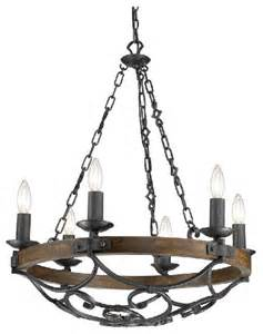 antique wood chandelier antique wood and iron chandelier contemporary
