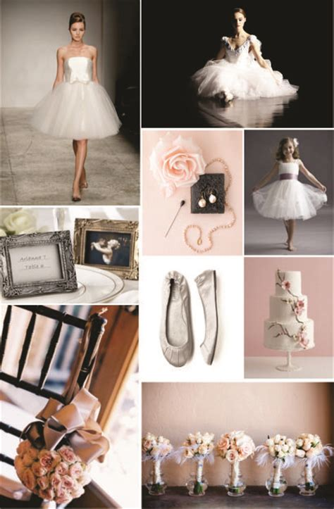 themes within black swan 17 best images about black swan themed wedding ideas on