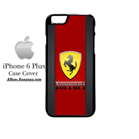 Iphone 7 Plus Burberry Logo Pattern Hardcase 14 best images about got on