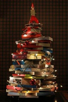 1000 images about christmas tree on pinterest trees