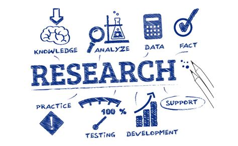 Research Guides Mba Management Consulting by Policy Research Consulting Bc Non Profit Housing